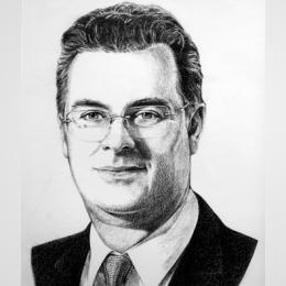 Manuel Díez Cabral