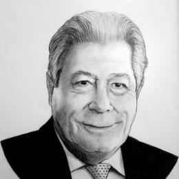 Rafael Canto Blanco